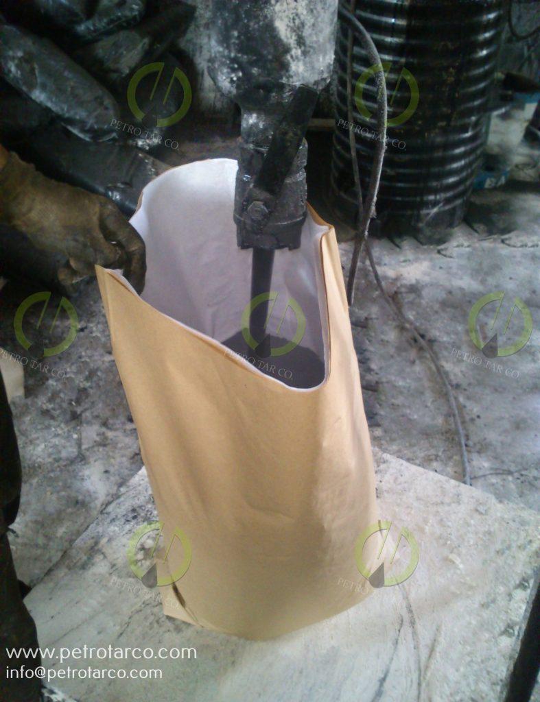 OXIDIZED_BITUMEN_85_25 by kraft bag packing